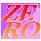 千葉栄町特殊浴場機関/ソープ 『ゼロ』オフィシャルHPスマートフォンβ版